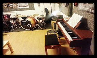 academia-de-musica-1
