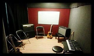 academia-de-musica-5